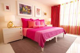 61 Master Bedrooms Decorated By Professionals 53
