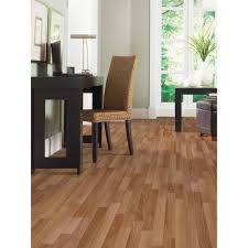 florida floors southwest flooring 795 commerce dr venice fl