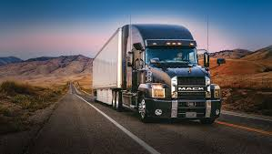 100 Awesome Semi Trucks Volvo 2019 Truck Price And Review Volvo A Cab