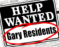 Help Wanted: Gary Residents | Gary/Chicago Crusader Kaplan Trucking Continues Investment In Indiana With The Help Of Road Trip To Milwaukee Hmd Trucking Inc Flickr July 2017 Trip Nebraska Updated 2132018 Tnsiams Most Teresting Photos Picssr Only_hmd Twitter I5 California North From Arcadia Pt 6 Lietuviai Vl Dalyvavo Garsiajame Ikagos Maratonepimg Style Illinois Antibusiness Attitude Is Nothing New Chicago Tribune Gallery Inc