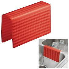 Sink Protector Mat Ikea kitchen accessories ikea chopping board for kitchen sink