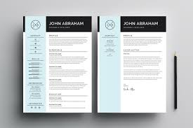 Sleek Resume Design Template Creative Resume Printable Design 002807 70 Welldesigned Examples For Your Inspiration Editable Professional Bundle 2019 Cover Letter Simple Cv Template Office Word Modern Mac Pc Instant Jeff T Chafin Templates Free And Beautifullydesigned Designmodo The Best Of Designwriting Samples Graphic Mariah Hired Studio Online Builder A Custom In Canva