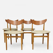 Danish Mid Century Modern Dining Chairs Set Amusing Room ... Kitchen Ding Room Fniture Ashley Homestore 42 Off Macys Chairs Mix Match Mycs Ding Chairs Joelix Best In 2019 Review Guide Amatop10 Rustic Counter Height Table Sets Odium Brown Fascating Modern Clearance Cool Skill Tables Shaker Set Of 4 Espresso Walmartcom Slime Teak Chair Teak Fniture White Pretty Studio Faux Octagon 3 Ways To Increase The Wikihow