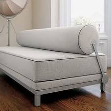 twilight sleeper sofa dwr pinterest sleeper sofas