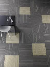 prisma tile 59463 shaw contract commercial carpet and