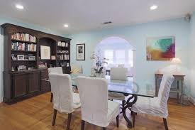Awesome Dining Room Recessed Lighting Ideas And Fascinating With