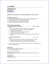 Resume Objectives For Teacher Elegant Child Care Sample ... Child Care Resume Samples Examples Sample Healthcare Teacher Indukresume Childcare Yyjiazhengcom Objectives Daycare Worker Top Statement Cover Letter Free Download For Music Valid 25 New Template 2017 Junior Java Developer Child Care Resume 650841 Examples Of Childcare Rumes Diabkaptbandco Experience Communication Seven Fantastic Of This Information