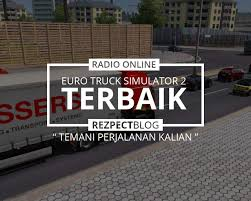 Radio Online Terbaik Euro Truck Simulator 2 Untuk Temani ... Wallpaper 7 From Euro Truck Simulator 2 Gamepssurecom American Scs Softwares Blog Trucks Trailers And Stuff Ets2 High Power Cargo Pack Download With Key Pc Game Games Apps Buy Steam Cd Online 782 Save 100 Percent On The Map For How To Play Online Ets Multiplayer Forklift 2009 Giant Bomb Eve Skin Renaut Magnum Spot Free Version Setup Antagonis Android Heavy Offline