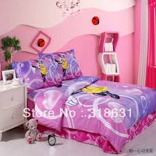 Minnie Mouse Bed Decor by Minnie Mouse Bedroom Minnie Mouse Bedroom Tuforce Decoration