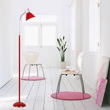 Regolit Floor Lamp Hack by Living Room With Ikea Floor Lamp U2014 Bitdigest Design Attractive