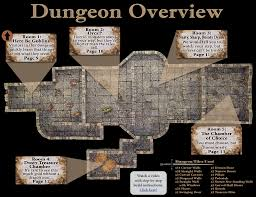 Dungeons And Dragons Tiles Sets by Tabletop Review The Lost Dungeons Of Xon Episode 1 The Crucible