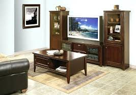 Kathy Ireland Living Room Furniture By Collection A Popular Brands Bedroom
