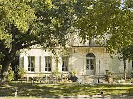 chambres d hotes luxe chambres d hôtes de prestige et luxe en provence