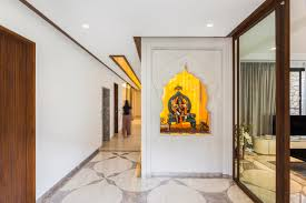 100 Indian Modern House Design Gallery Of An 23DC Architects 8