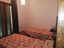 piso en vera