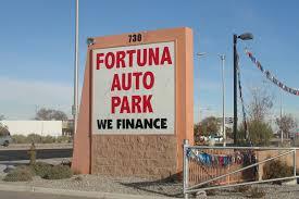 100 Rush Truck Center Albuquerque Fortuna Auto Park 730 Coors Blvd NW NM 87121 YPcom