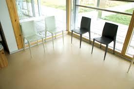 Waiting Room Floors Wait Rooms Flooring Design System Dental Offices