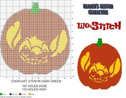 Toothless Pumpkin Carving Patterns by 80 Best Pumpkin Carving Designs Images On Pinterest Autumn