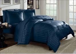 Wayfair Queen Bed by Bedroom Bedspreads And Comforters Uk Wayfarer Bed Wayfair Baby
