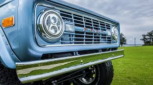 1974 Ford Bronco For Sale Near Pensacola, Florida 32505 - Classics ... Ford Trucks In Pensacola Fl For Sale Used On Buyllsearch Inventory Gulf Coast Truck Inc 2009 Chevrolet Silverado 1500 Hybrid Crew Cab For Sale Freightliner Van Box 1956 Classiccarscom Cc640920 Cars In At Allen Turner Preowned Intertional Pensacola 2007 Ltz New Herepics Chevy 2495 2014 Nissan Nv 200 1979 Jeep Cj7 Near Beach Florida 32561