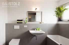 badezimmer farben badezimmer platten badezimmer verputzen
