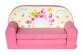 mini canape enfant mini canapé lit enfant château destiné à beau canape lit enfant