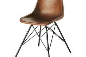 chaise en m tal chaise bois et metal beau chaise impressionnant chaise bois metal