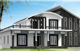 3d Home Design In Cool D Home Design Software Home D Home Design ... Download Home Design Software Marvelous House Plan Architectures 3d Interior Peenmediacom Total 3d Designs Planner Power Splendiferous Cgarchitect Professional D Architectural Wallpaper Best Ideas Stesyllabus Home Design Trend Free Top 10 Exterior For 2018 Decorating Games Ps Srilankahouse Plan Youtube 100 Uk Floor