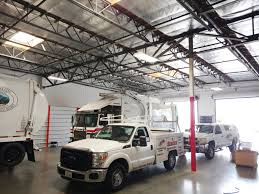 100 Truck Time Sacramento Diesel Emissions Service Home Quality Drives Us