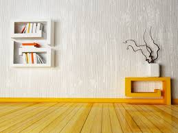 100 Decorated Wall Mikie Decorated With Wall Shelves 51261 Building Home Decoration