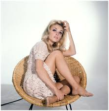 Sharon Tate 1968 Ca | © Pleasurephoto Its The Pictures That Got Small 2016 Dragon Priscilla Presley This Much I Know My Fear Is That The Saturday Glamour 15 Celebrity Legs And Feet In Tights Sophie Turners 136 Best Watch The Show Covet Her Wardrobe Images On Barnes Pinterest Barness Wikifeet Biography Age Weight Height Friend Like November 2011 Affairs Wiki Facts Picture Of Actrses 50s Up Natalie Portmans Maria