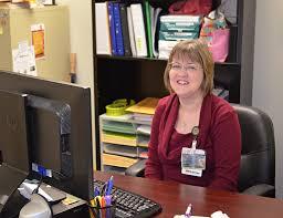 Vcu Hospital Help Desk by 2017 2 14 Emporia News