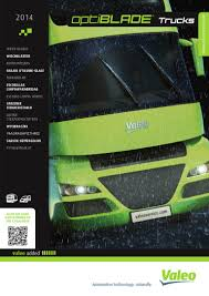 Valeo Heavy-Duty Truck Wiper Systems OptiBLADE Trucks Wiper Blades 20… Maneuverability Heavy Truck Steering Systems Simard Duty Truck Systems 6e Bennett 4 5 Introduction To Servicing Heavyduty Trucks Ppt Video Online Download Hunter Automotive Alignment Systemsst Louis Tuffy Security Products Inc Professionalgrade Bed Steering And Cover2 I Heavyduty Heating Venlation Air Cditioning By Sean Ian Norman Robert Scharf 18 19