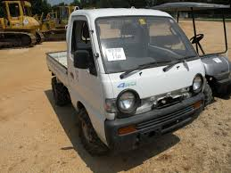 1991 SUZUKI 4X4 660 MINI TRUCK Suzuki 4x4 Mini Dump Truck S8390 Sold Thanks Danny Mayberry Daihatsu Hijet Jumbo Cab Left Hand Drive Only 9500 Miles New Project Truck Youtube 2ch Cars Pinterest Photo Gallery Eaton Trucks Hot China 7t Loading Capacity 4x4 Disel Dumper 1990 Carry Japanese Kei Used Our Mini Trucks For Sale Mti Realtree Ap Pink For Customer In Texas Camo