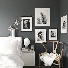 Best 25 Grey Walls Ideas On Pinterest