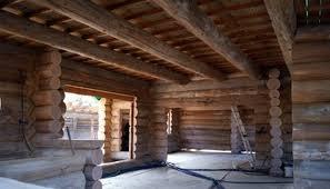 log home construction maisons en rondins de bois construction de