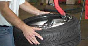 PTS Tire Shops Inc - Car & Truck Tire Experts - Opening Hours - 9 ... Truck Tires Mobile Tire Servequickfixtires Shopinriorwhitepu2trlogojpg Repair Or Replace 24 Hour Service And Colorado Springs World Auto Centers Dtown Co Side Collision Wrecktify Dump Truck Tire Repair Motor1com Photos And Trailer Semi In Branick Ef Air Powered Full Circle Spreader 900102 All Pasngcartireservice1024x768jpg Southern Fleet Llc 247