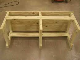 Best Intermediate Woodworking Projects Hope Chest Plans U All Home Wondererme