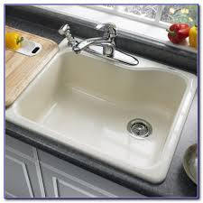 extraordinary 30 americast kitchen sinks inspiration design of