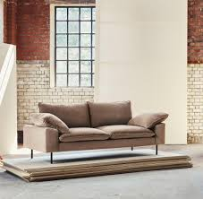 sofa kauf experten tipps um die perfekte zu finden