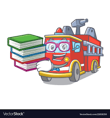 Student With Book Fire Truck Mascot Cartoon Vector Image Book Truck This Is How We Roll Lapel Pin Set Strand Magazine The Wheels On The Truck By Steve Metzger Scholastic Trucks Line Up Book Jon Scieszka David Shannon Loren Long Mediatechnologies Hard Cover Story Little Red Fire Harvey Norman Photos Wwwscalemolsde Book At Work Vol4 Green Desert Buddy Products Platinum 37 In 3shelf Steel Library Truck5416 My Big Roger Priddy Macmillan Forklift Safety Inspection Checklist Equipment Log First Of Trucks Bettys Consignment