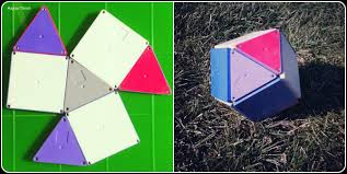 Picasso Magnetic Tiles Uk by Magna Tiles Tutorial Ball Magnatiles