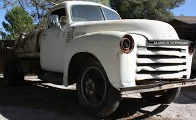 1947 Chevrolet 4400 Series 161wb Commercial 1 1 / 2 Ton Truck W ... Water Tank Truck Bed Best 2018 Draywselcolourcedundbwattanktipperbody Adventurer Camper Model 80rb As Californians Save Districts Lose Money Drought Watch Dog Topper For Sale Woodland Kennel River Bend Industries Graves Gear Makes A Storage Bumper With Two Wthersealed Brush Ledwell Cci Floridastyle Custom Spray Trucks For Lawn Care Pest Control Steel And Alinum Storage Manufacturer Superior Easykleen Ezo3504 Gkpsr Pssure Washer Portable Pickup Truck Rent 4 Granite Inc Cstruction Contractor