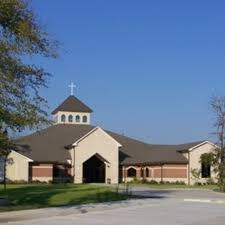 Pumpkin Patch 2920 Spring Tx by Faith United Methodist Church Home