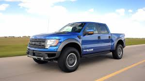 Hennessey VelociRaptor 600 And 800 Based On Ford F-150 SVT Raptor 6.2 2017 Velociraptor 600 Twin Turbo Ford Raptor Truck Youtube First Retail 2018 Hennessey Performance John Gives Us The Ldown On 6x6 Mental Invades Sema Offroadcom Blog Unveils 66 Talks About The Unveils 350k Heading To 600hp F150 Will Eat Your Puny 2014 For Sale Classiccarscom Watch Two 6x6s Completely Own Road Drive