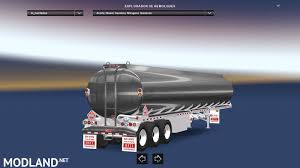 Heil Tank 3 Axles Mod For ETS 2 Heil Trucks Another Bag More Travel Garbage Truck Bodies For The Refuse Industry Worlds Best Photos Of Ccc And Heil Flickr Hive Mind 360 View Mack Lr Leu613 2015 3d Model Hum3d 2017 Autocar Acx64 Cfl W Body Azs Favorite Photos Picssr 2002 Sale Jackson Mn 59843 Valley Ranch Old Ford Signsfoodtrucksmisc Powertrack Commerical Rear End Loader 1988 Heil Formula 7000 Spokane Wa 121364745 Trailer Announces Light Weight 1611 Food Grade Dry Bulk Tank 3 Axles Mod For Ets 2