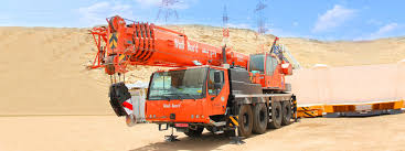 Crane Rental & Hiring Company Oman | Mobile Cranes, Rough Terrain ... Get Cozy Vintage Mobile Bars Gmc Savana Cargo G3500 Extended In Alabama For Sale Used Cars On Food Truck Private Events Dos Gringos Mexican Kitchen Aerial Rentals And Leases Kwipped Budget Rental Reviews Capps And Van Al Asher Sons 5301 Valley Blvd El Sereno Los Generators Taylor Power Systems Mobi Munch Inc Cheapest Best 2018 Articulated Dump