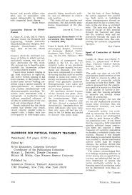 ABSTRACTS OF CURRENT LITERATURE Innovator Profiles A Curatorial Guide To Museum Sound Design Build The Knight Twister Airtronics Sleek Adante Glider Augiworld 091002 Untitled Pdf Newsletter Of Sig Dss Valve Magazine Wearable Alcohol Monitoring Device With Auto Evaluation Effectiveness On Implementation A Vdd Pcbased Digital Vibrometer Effects Tiredness Visuospatial Attention