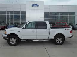 trucks for sale billion auto