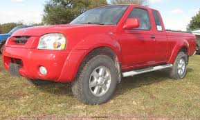 2003 Nissan Frontier SE King Cab Pickup Truck | Item F7187 |... New 2018 Nissan Frontier Sv Midnight Edition Crew Cab Pickup In Indepth Model Review Car And Driver Decked 2005 Truck Bed Drawer System Specs Select A Trim Level Usa 2015 Overview Cargurus 2008 Se Pickup Truck Item L3166 Price Lease Offer Jeff Wyler Ccinnati Oh Reviews Photos 2012 4x4 Pro4x King Arrival Trend 2017 Safety Ratings Used 4wd Swb Automatic Le At Best